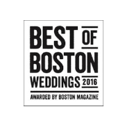 Best of Boston 2016