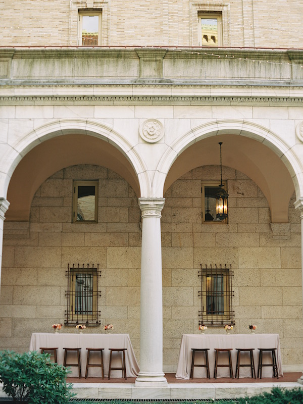080_Kent+Katie_Fine_Art_Film_Photography_Boston_Public_Library_Wedding_Brumley & Wells