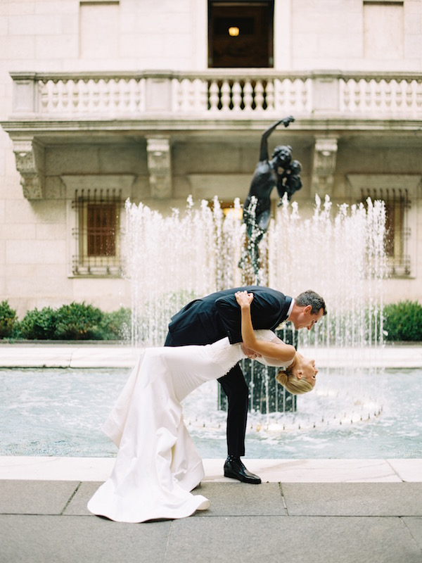 344_Kent+Katie_Fine_Art_Film_Photography_Boston_Public_Library_Wedding_Brumley & Wells