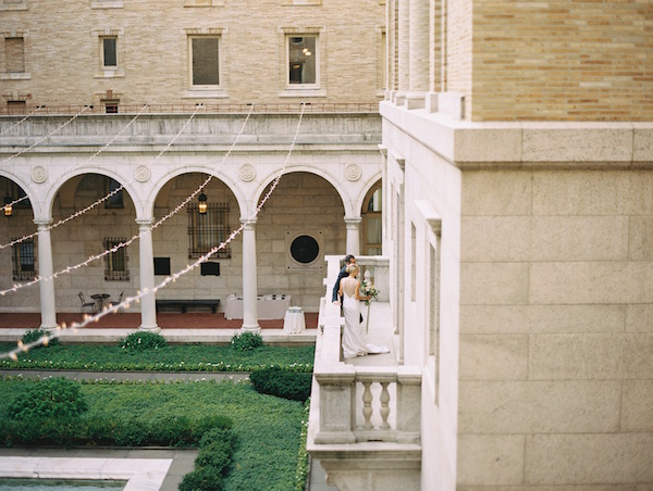 345_Kent+Katie_Fine_Art_Film_Photography_Boston_Public_Library_Wedding_Brumley & Wells