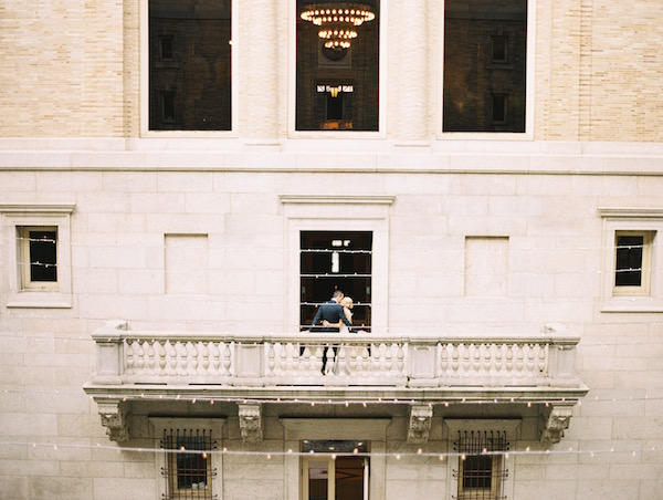 347_Kent+Katie_Fine_Art_Film_Photography_Boston_Public_Library_Wedding_Brumley & Wells
