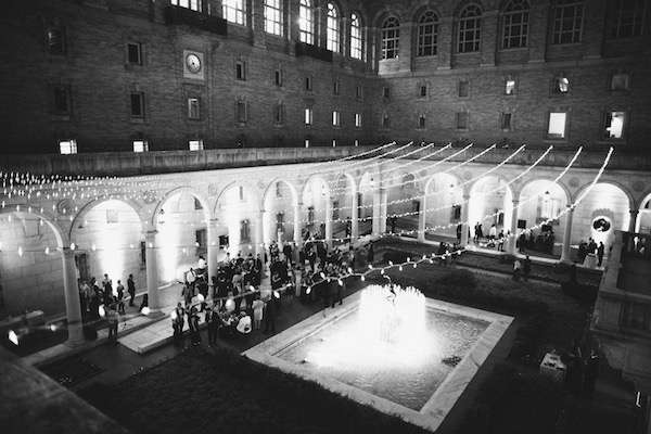 654_Kent+Katie_Fine_Art_Film_Photography_Boston_Public_Library_Wedding_Brumley & Wells