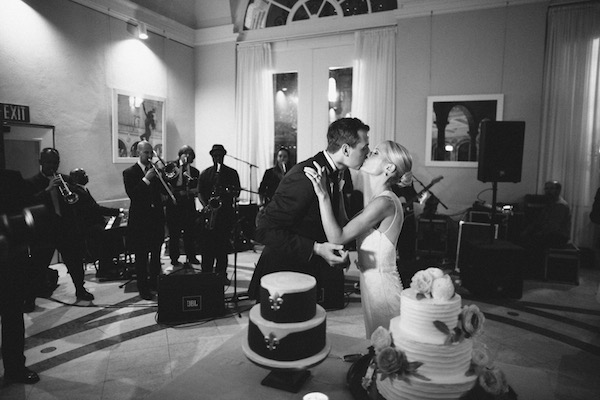 712_Kent+Katie_Fine_Art_Film_Photography_Boston_Public_Library_Wedding_Brumley & Wells
