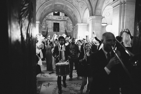815_Kent+Katie_Fine_Art_Film_Photography_Boston_Public_Library_Wedding_Brumley & Wells