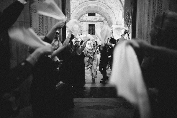 822_Kent+Katie_Fine_Art_Film_Photography_Boston_Public_Library_Wedding_Brumley & Wells