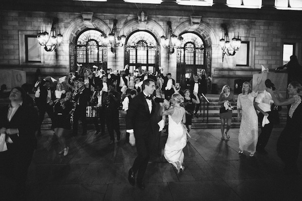 826_Kent+Katie_Fine_Art_Film_Photography_Boston_Public_Library_Wedding_Brumley & Wells
