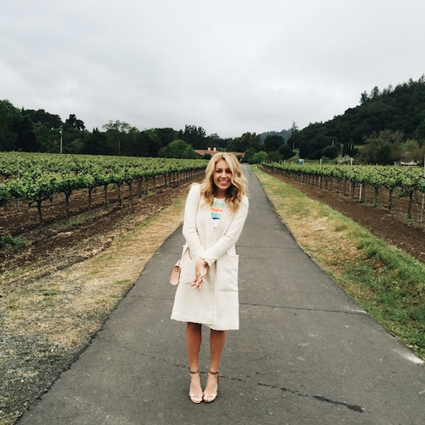 Visit Napa Valley Calistoga Ranch St Helena Yountville