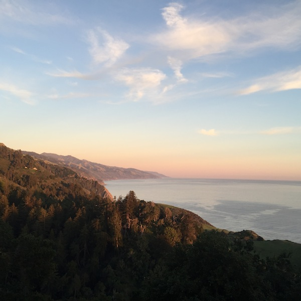deetjens big sur nepenthe california travel photo blog
