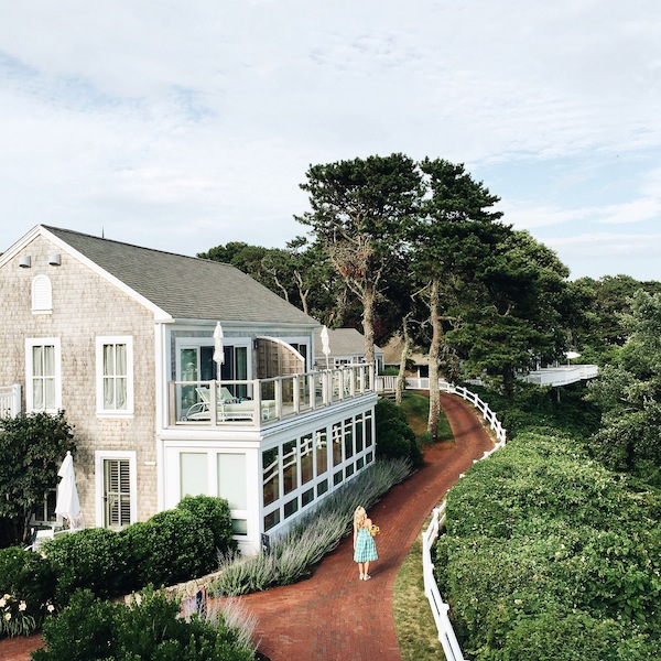 wequasset resort harwich cape cod luxury hotel