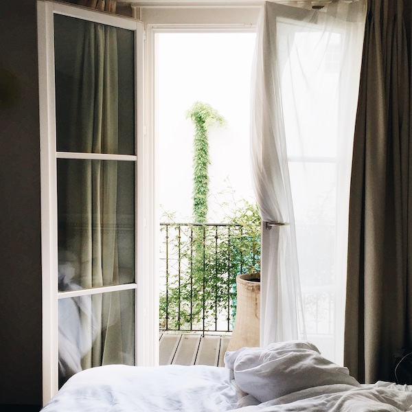 Les Bains Design Hotels Paris France