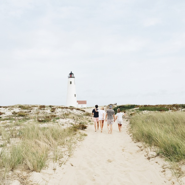 nantucket harborview luxury ack hotel travel photo guide blog