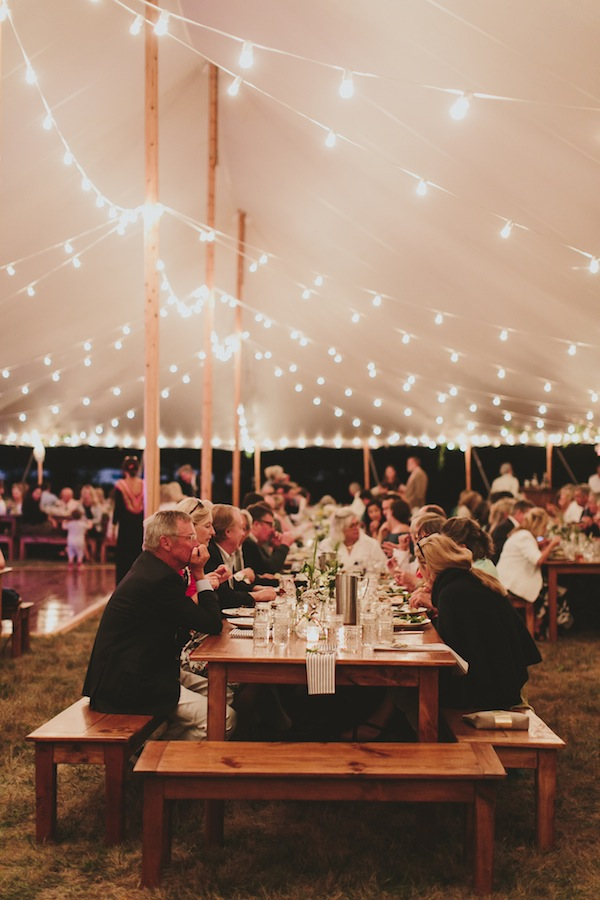Event Design: Lauren Wells