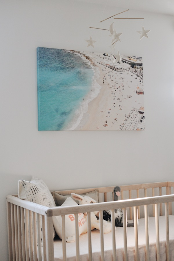 Home Decor With Shutterfly